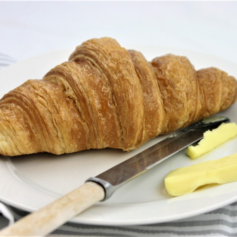 New croissant shape v5