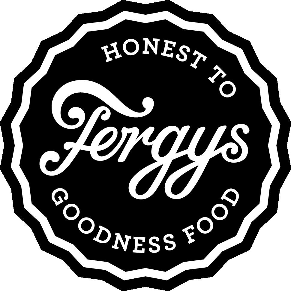 Fergys_Brandmark